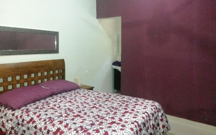 Foto de casa en renta en  , campestre, mérida, yucatán, 1193891 No. 07