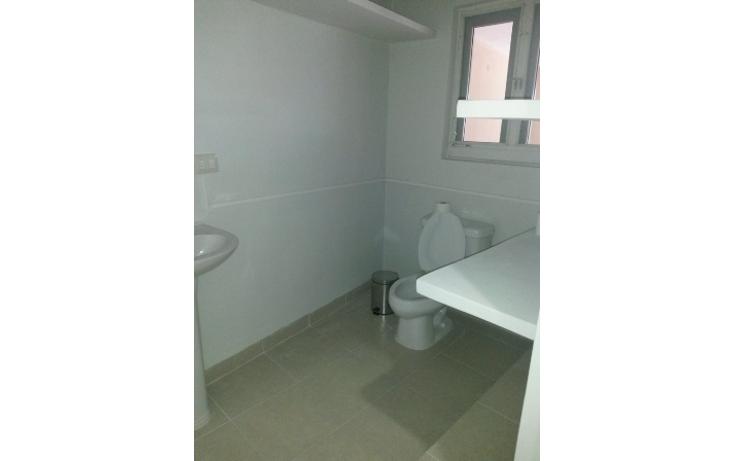 Foto de casa en renta en  , campestre, mérida, yucatán, 1193891 No. 11