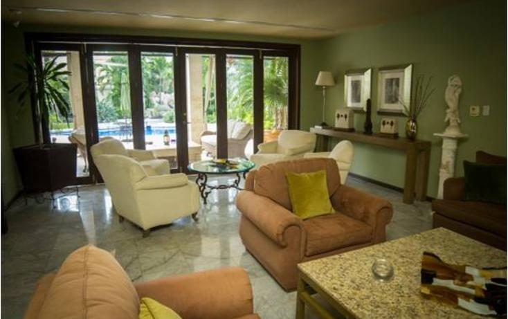 Foto de casa en venta en, campestre, mérida, yucatán, 1198041 no 02