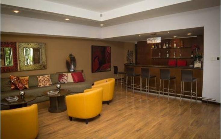Foto de casa en venta en, campestre, mérida, yucatán, 1198041 no 03