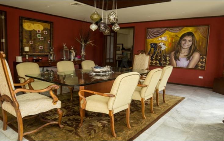 Foto de casa en venta en, campestre, mérida, yucatán, 1198041 no 04