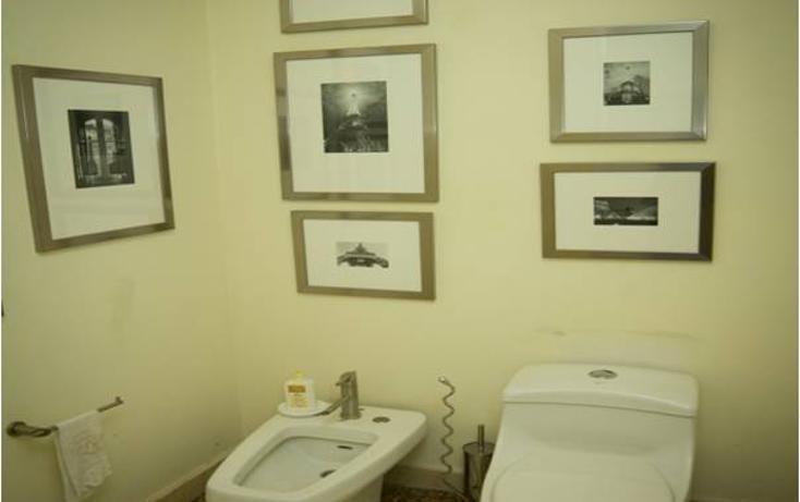 Foto de casa en venta en, campestre, mérida, yucatán, 1198041 no 08