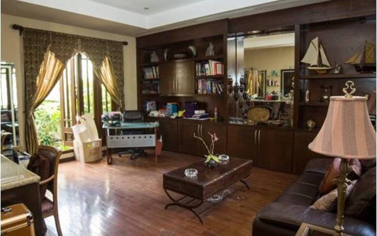 Foto de casa en venta en, campestre, mérida, yucatán, 1198041 no 09