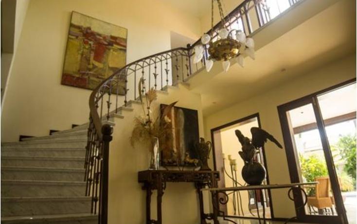 Foto de casa en venta en, campestre, mérida, yucatán, 1198041 no 12