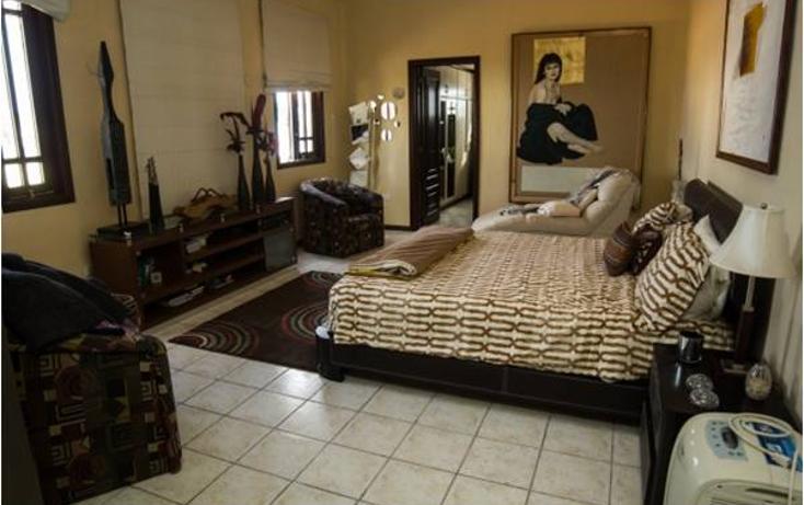 Foto de casa en venta en, campestre, mérida, yucatán, 1198041 no 13