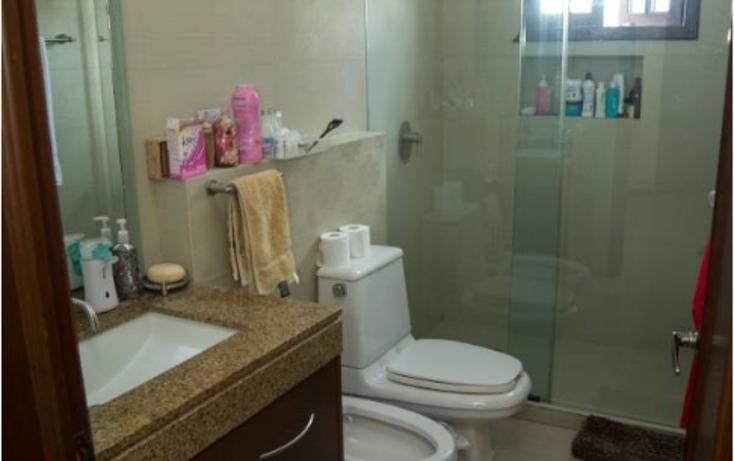 Foto de casa en venta en, campestre, mérida, yucatán, 1198041 no 14