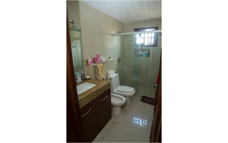 Foto de casa en venta en  , campestre, mérida, yucatán, 1198041 No. 14