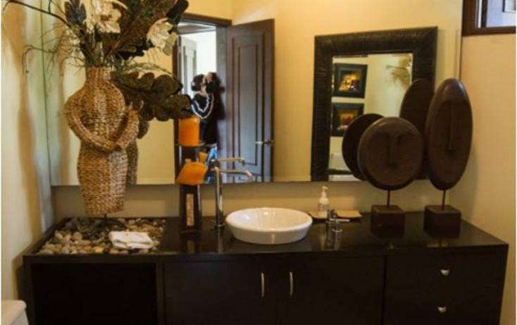 Foto de casa en venta en, campestre, mérida, yucatán, 1198041 no 15
