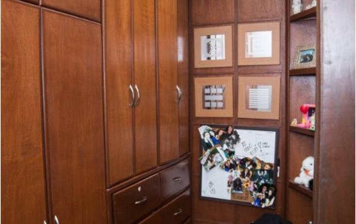 Foto de casa en venta en, campestre, mérida, yucatán, 1198041 no 17