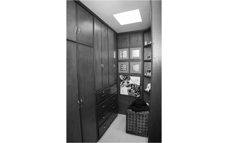 Foto de casa en venta en  , campestre, mérida, yucatán, 1198041 No. 17