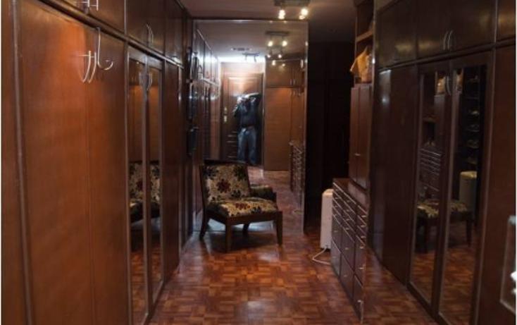 Foto de casa en venta en, campestre, mérida, yucatán, 1198041 no 18