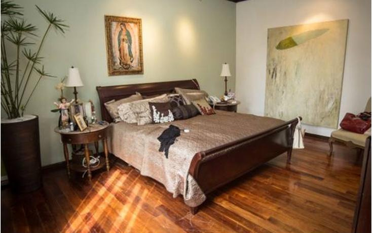 Foto de casa en venta en, campestre, mérida, yucatán, 1198041 no 19