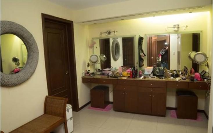 Foto de casa en venta en, campestre, mérida, yucatán, 1198041 no 21