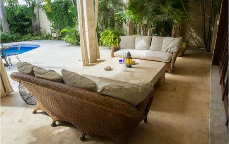 Foto de casa en venta en  , campestre, mérida, yucatán, 1198041 No. 22
