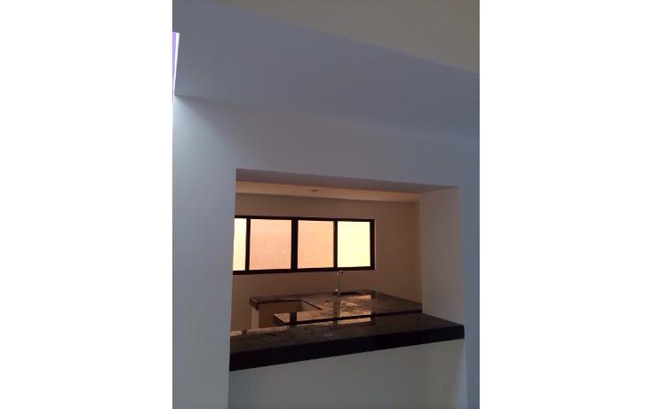 Foto de casa en venta en  , campestre, mérida, yucatán, 1203303 No. 03
