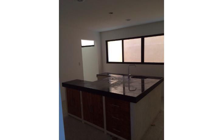 Foto de casa en venta en  , campestre, mérida, yucatán, 1203303 No. 04