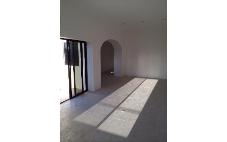 Foto de casa en venta en  , campestre, mérida, yucatán, 1203303 No. 05