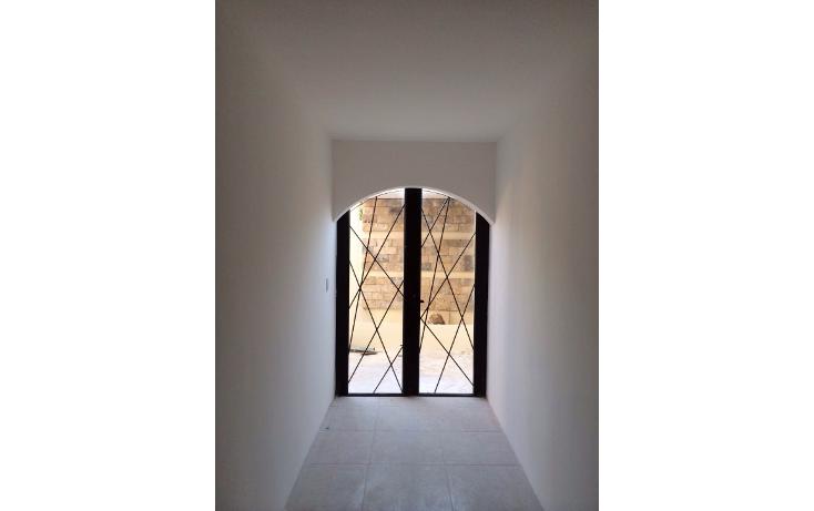 Foto de casa en venta en  , campestre, mérida, yucatán, 1203303 No. 07