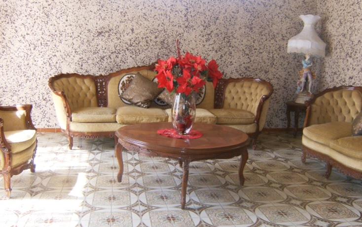 Foto de casa en venta en  , campestre, mérida, yucatán, 1239767 No. 02