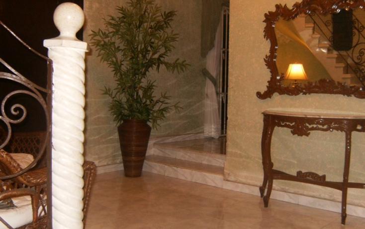 Foto de casa en venta en  , campestre, mérida, yucatán, 1239767 No. 03