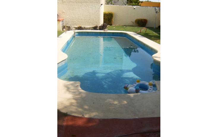 Foto de casa en venta en  , campestre, mérida, yucatán, 1239767 No. 08