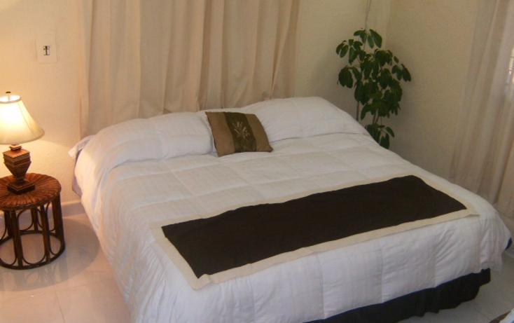 Foto de casa en venta en  , campestre, mérida, yucatán, 1239767 No. 09