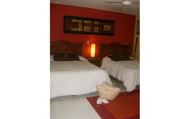 Foto de casa en venta en  , campestre, mérida, yucatán, 1239767 No. 10