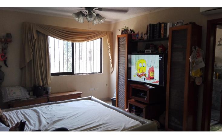 Foto de casa en venta en  , campestre, mérida, yucatán, 1242975 No. 04