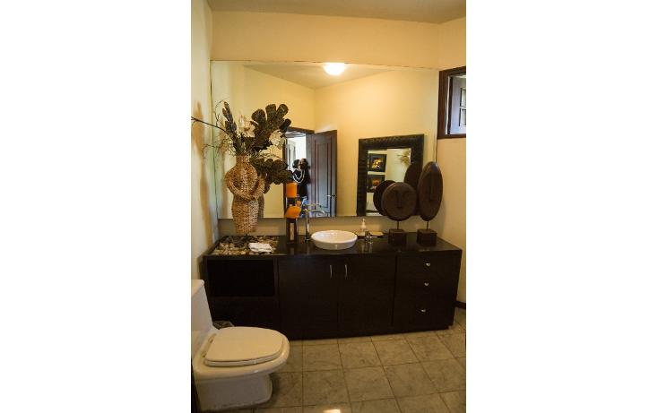 Foto de casa en venta en  , campestre, mérida, yucatán, 1260749 No. 06