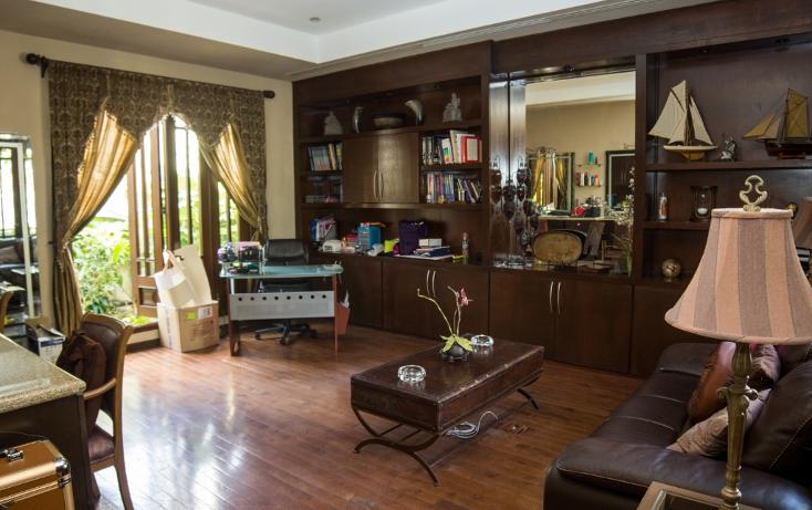 Foto de casa en venta en  , campestre, mérida, yucatán, 1260749 No. 08