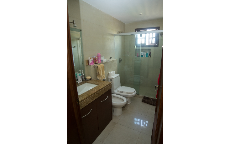 Foto de casa en venta en  , campestre, mérida, yucatán, 1260749 No. 12