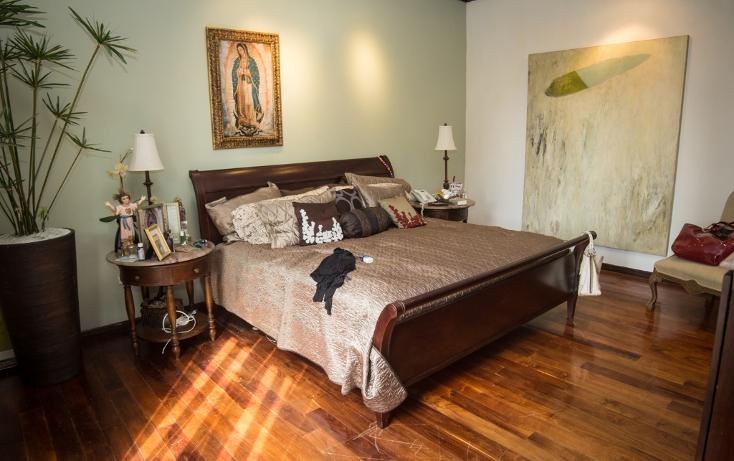 Foto de casa en venta en  , campestre, mérida, yucatán, 1260749 No. 13