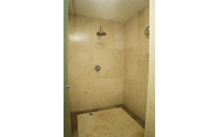 Foto de casa en venta en  , campestre, mérida, yucatán, 1260749 No. 16