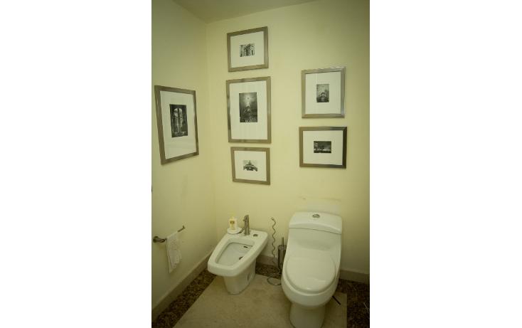 Foto de casa en venta en  , campestre, mérida, yucatán, 1260749 No. 17