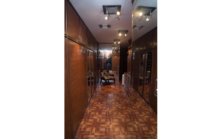 Foto de casa en venta en  , campestre, mérida, yucatán, 1260749 No. 18