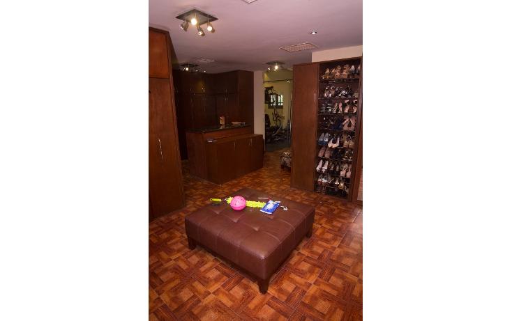 Foto de casa en venta en  , campestre, mérida, yucatán, 1260749 No. 19