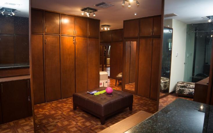 Foto de casa en venta en  , campestre, mérida, yucatán, 1260749 No. 21