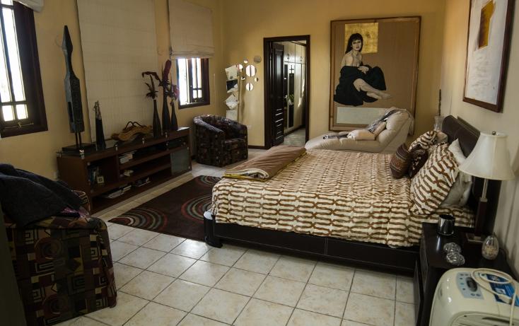 Foto de casa en venta en  , campestre, mérida, yucatán, 1260749 No. 22