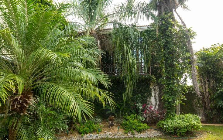 Foto de casa en venta en  , campestre, mérida, yucatán, 1260749 No. 24