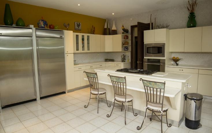 Foto de casa en venta en  , campestre, mérida, yucatán, 1260749 No. 27