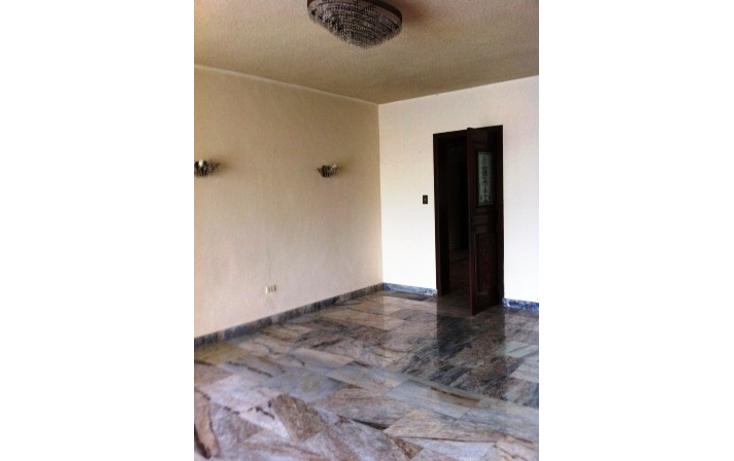 Foto de casa en venta en  , campestre, m?rida, yucat?n, 1261253 No. 11