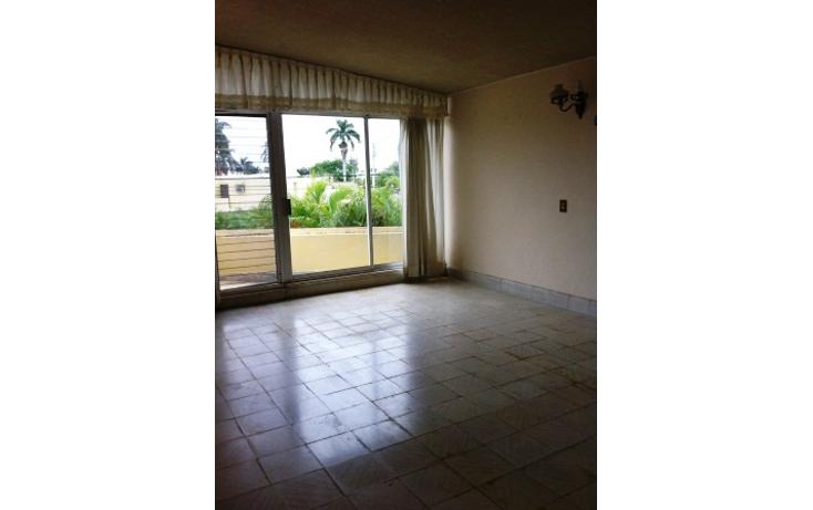 Foto de casa en venta en  , campestre, m?rida, yucat?n, 1261253 No. 16