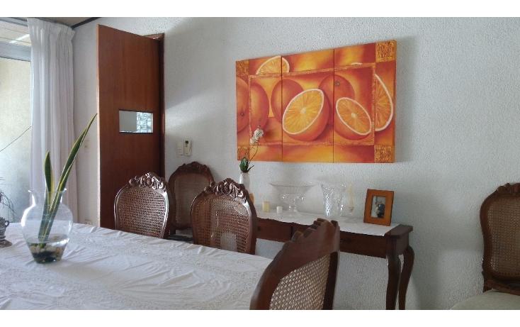 Foto de casa en venta en  , campestre, mérida, yucatán, 1269329 No. 06