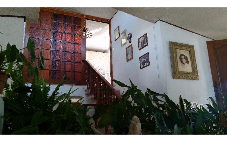 Foto de casa en venta en  , campestre, mérida, yucatán, 1269329 No. 07