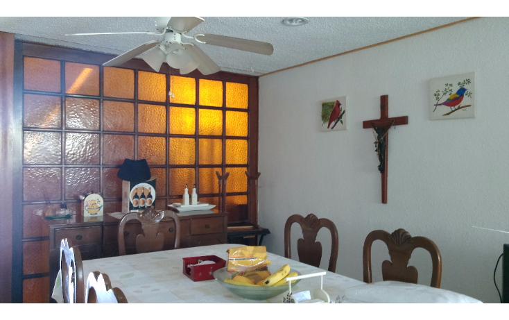 Foto de casa en venta en  , campestre, mérida, yucatán, 1269329 No. 08