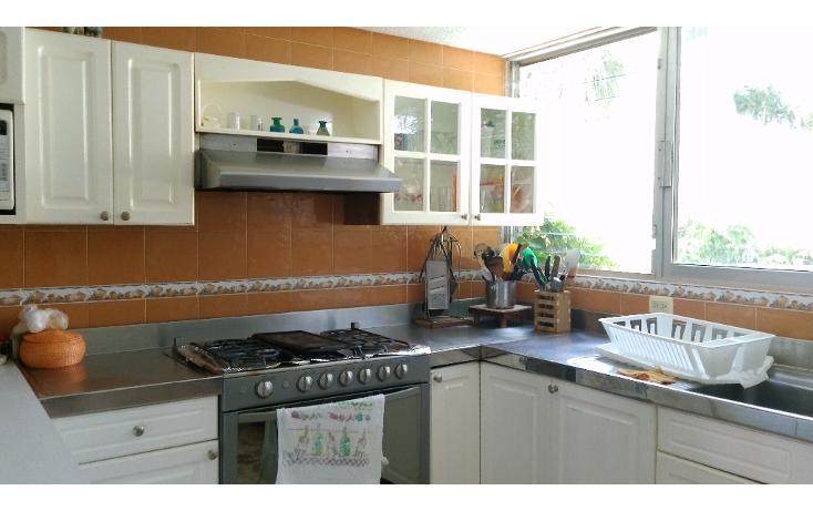 Foto de casa en venta en  , campestre, mérida, yucatán, 1269329 No. 09