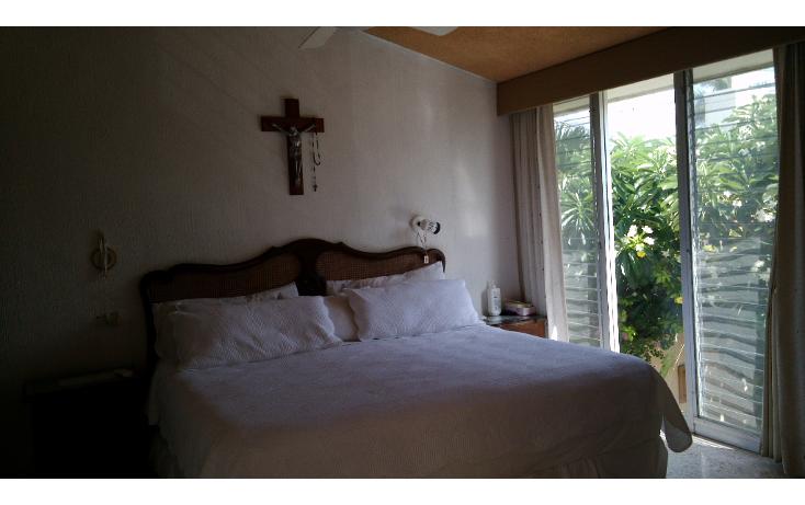 Foto de casa en venta en  , campestre, mérida, yucatán, 1269329 No. 10
