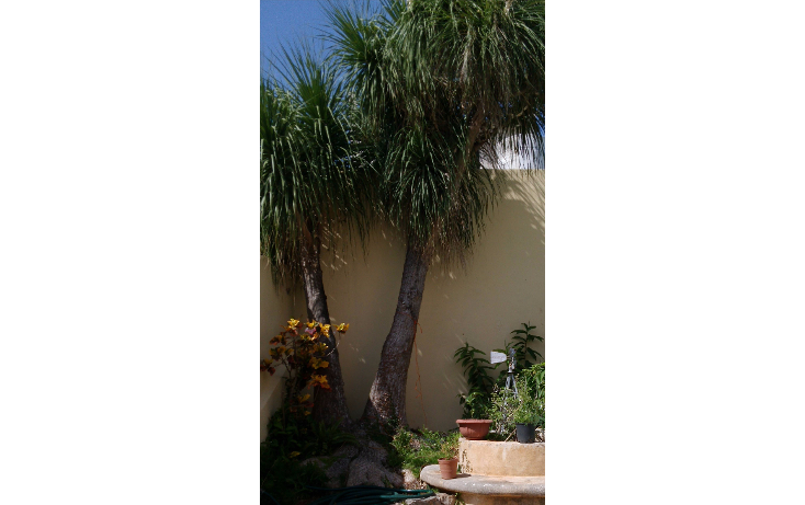 Foto de casa en venta en  , campestre, mérida, yucatán, 1269329 No. 15