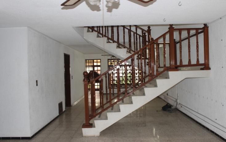 Foto de casa en venta en  , campestre, mérida, yucatán, 1271837 No. 02