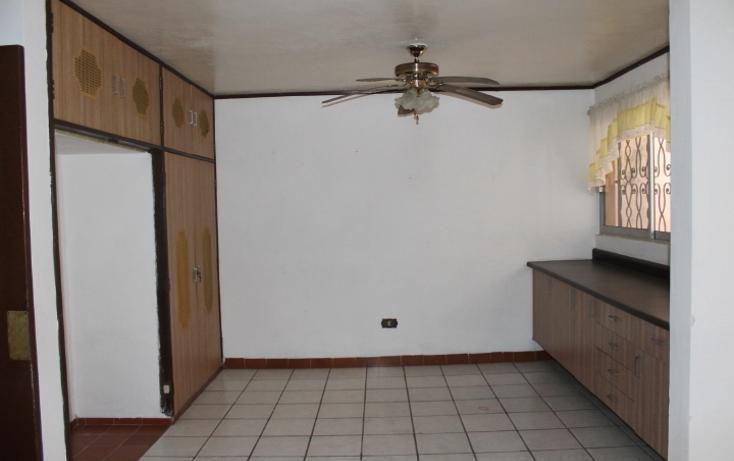Foto de casa en venta en  , campestre, mérida, yucatán, 1271837 No. 04